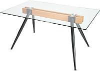 Обеденный стол Mio Tesoro DR-225 -