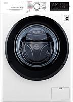 Стиральная машина LG F2M5HS6W -