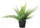 Искусственное растение Ikea Фейка 904.339.47 -