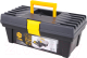 Ящик для инструментов Vorel 78801 -
