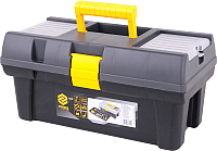 Ящик для инструментов Vorel 78812 -