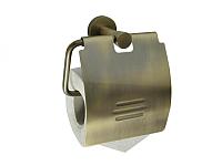 Держатель для туалетной бумаги Manzzaro Decore 55.31.04 -
