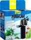 Фильтр для аквариума Tetra Jet 900 24 MD 711056/287167 -
