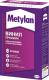 Клей для обоев Metylan Винил Премиум (150г) -
