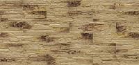 Декоративный камень Stone Mill Сланец Рифейский ПГД-1-Л 0207 (микс) -