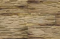 Декоративный камень Stone Mill Сланец Саянский ПГД-1-Л 0107 (микс) -