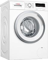Стиральная машина Bosch WAN24260BL -