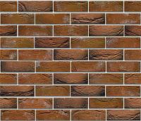 Декоративный камень Stone Mill Кирпич Бавария ПГД-1-Л 0813 -