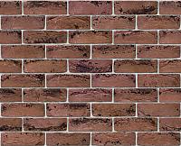 Декоративный камень Stone Mill Кирпич Лондон ПГД-1-Л 0814 -