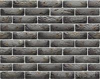 Декоративный камень Stone Mill Кирпич Прага ПГД-1-Л 0818 -