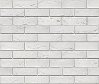 Декоративный камень Stone Mill Кирпич Турин угловой элемент ПГД-1-Л У800 -