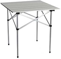 Стол складной No Brand SJ-0002-1 -