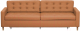 Диван Ikea Ландскруна 092.830.14 -