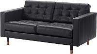 Диван Ikea Ландскруна 292.488.97 -