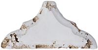Декоративный камень Stone Mill Арабеска вертикальный ПГД-1-Л АV 1/2 0900 -