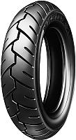 Мотошина универсальная Michelin S1 130/70R10 52J TL/TT -