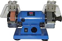 Точильный станок Диолд ЭТ-75 (20041010) -