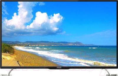 Телевизор POLAR P50L21T2C