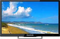 Телевизор POLAR Line 24PL12TC -