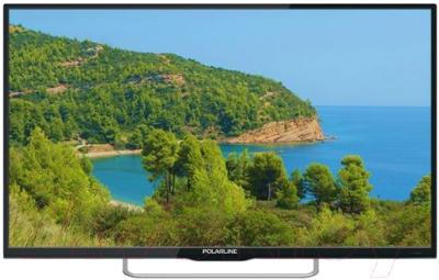 Телевизор POLAR Line 32PL12TC