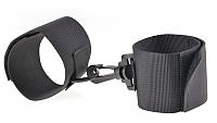 Наручники Pipedream Beginner's Nylon Cuffs / 61474 -