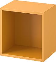 Полка-ячейка Ikea Экет 903.737.07 -