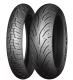 Мотошина задняя Michelin Pilot Road 4 150/70R17 69W TL -