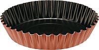 Форма для выпечки DOMO Гран Форно / D02TF2600 -