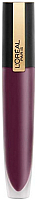 Тинт для губ L'Oreal Paris Rouge Signature матовая тон 103 -