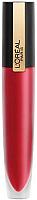 Тинт для губ L'Oreal Paris Rouge Signature матовая тон 113 -