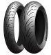 Мотошина задняя Michelin Pilot Road 4 GT 170/60R17 72W TL -