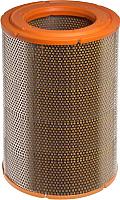 Воздушный фильтр Hengst E452L01 -