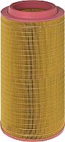 Воздушный фильтр Hengst E630L01 -