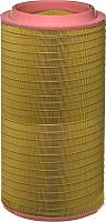 Воздушный фильтр Hengst E631L01 -