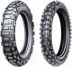 Мотошина передняя Michelin Desert Race 90/90R21 54R TT -