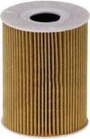 Масляный фильтр Patron PF4294 -