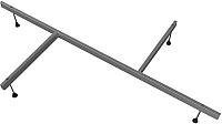 Ножки опорные Aquatek Дива 150 R -