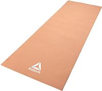 Коврик для йоги и фитнеса Reebok Desert Dust RAYG-11022DD -