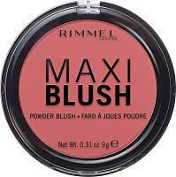 Румяна Rimmel Maxi Blush тон 003 -
