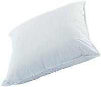 Подушка для сна D'em Дрымотныя качаняты 68x68 (голубой/белый) -