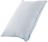 Подушка для сна D'em Дрымотныя качаняты 50x70 (голубой/белый) -