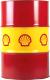 Моторное масло Shell Rimula R4 L 15W40 (209л) -