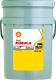 Моторное масло Shell Rimula R4 L 15W40 (20л) -
