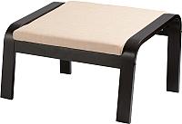 Пуф Ikea Поэнг 793.028.15 -