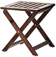 Табурет складной Ikea Эпларо 503.763.45 -