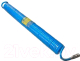Шланг для компрессора Partner PA-1065-15M -