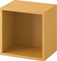 Полка-ячейка Ikea Экет 192.862.53 -