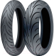 Мотошина задняя Michelin Pilot Road 2 160/60R17 69W TL -