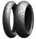 Мотошина задняя Michelin Pilot Road 4 GT 190/50R17 73W TL -