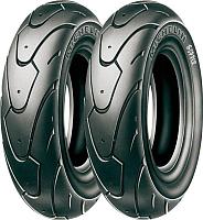 Мотошина универсальная Michelin Bopper 120/70R12 51L TL/TT -